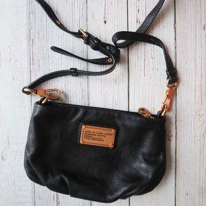 Marc Jacob side bag
